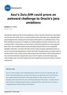 APCI - Azul challenges Oracle.jpg