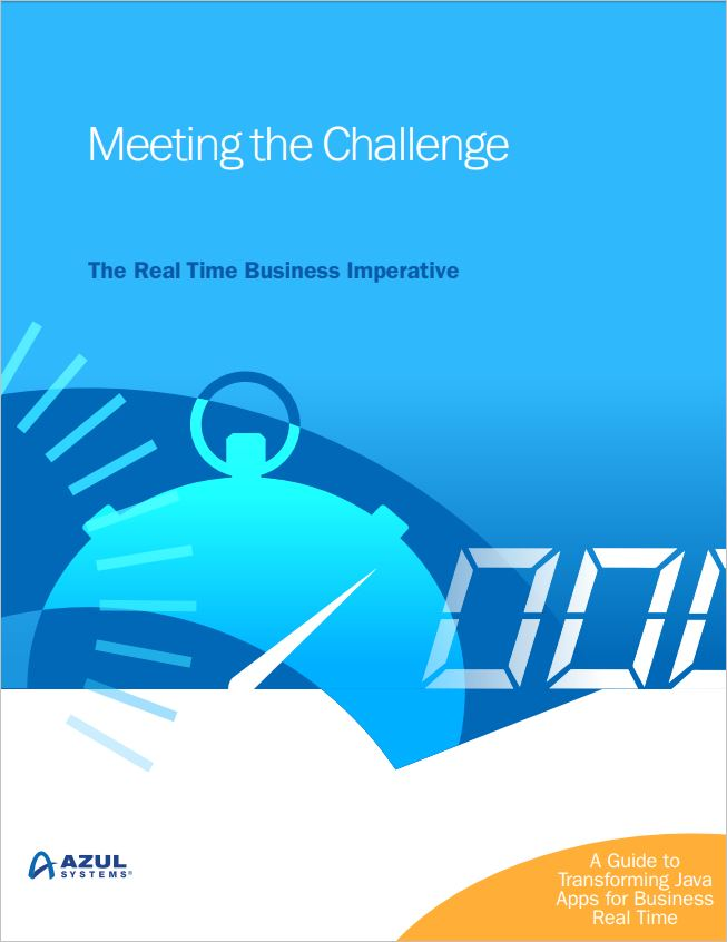 EBCI - Meeting the Challenge - the Real Time Business Imperative.jpg