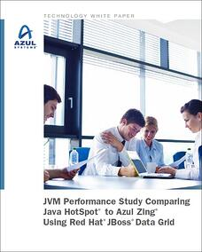 JVM Performance Study Zing HotSpot Using Red Hat JBoss Data Grid.jpg