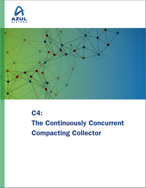 WPCI - C4 The Continuously Concurrent Compacting Collector.jpg