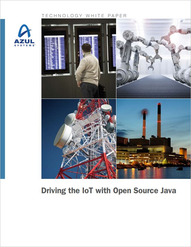WPCI - Driving the IoT with Open Source Java.jpg