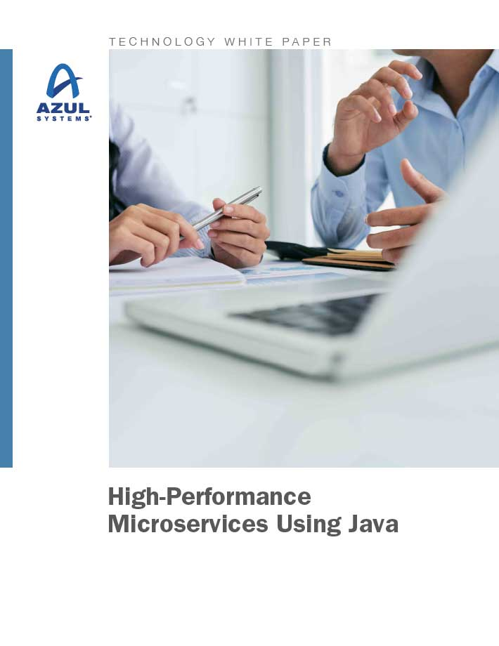 WPCI - High-Performance-Microservices-Using-Java.jpeg