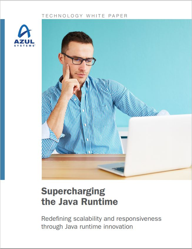 WPCI - Supercharging the Java Runtime.jpg