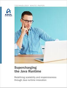 EBCI - Supercharging the Java Runtime.jpg