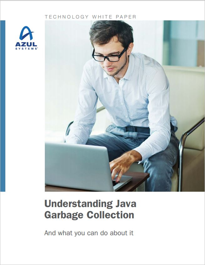 WPCI - Understanding Java Garbage Collection.jpg
