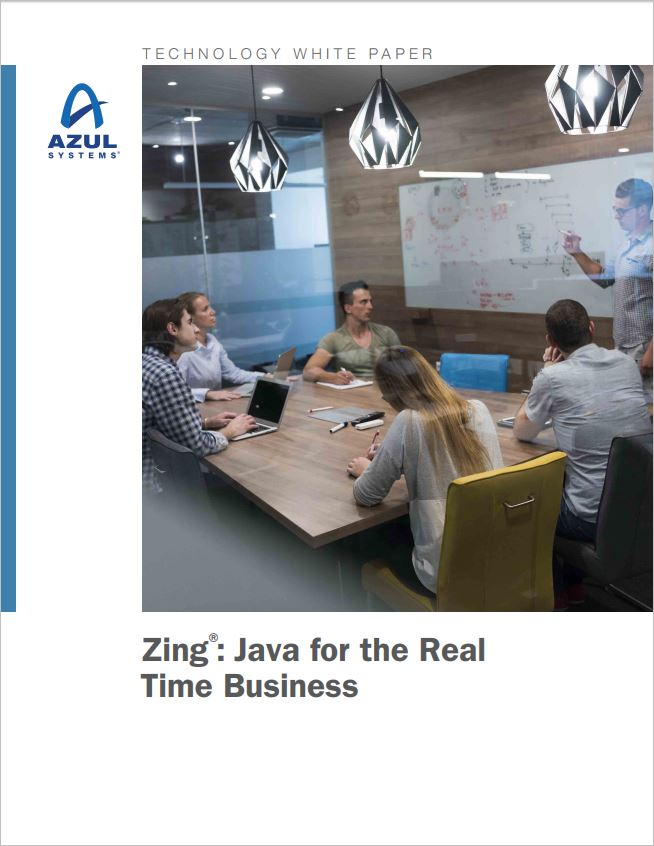 WPCI - Java for the Real Time Business.jpg